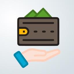 Monthly Spending Tracker