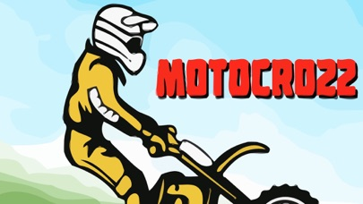 Motocross 22 screenshot 1