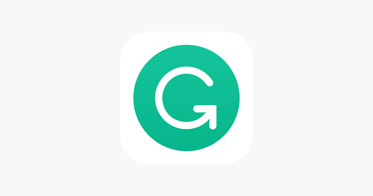 Not known Facts About Apps Like Grammarly