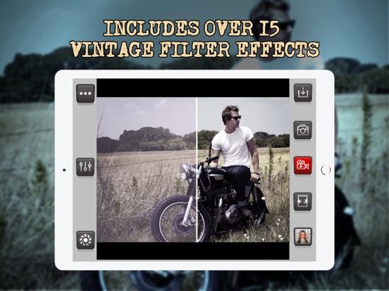 Vintage Camera & VHS Cam + 8mm | App Price Drops