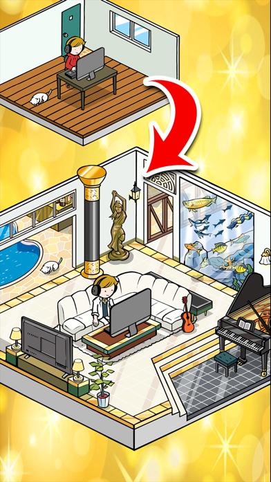Game Developer Tycoon screenshot 3