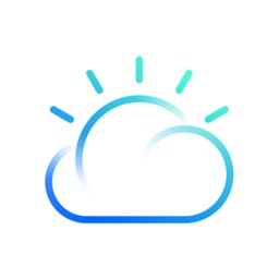 IBM Cloud Infrastructure