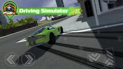 Car Games · screenshot 4
