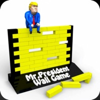 Codes for Mr President - Wall Game Hack