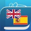 English+Spanish Dictionary