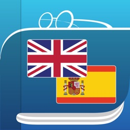 English+Spanish Dictionary
