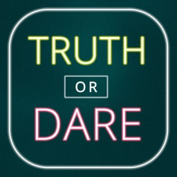 Truth or Dare? Fun Party Games