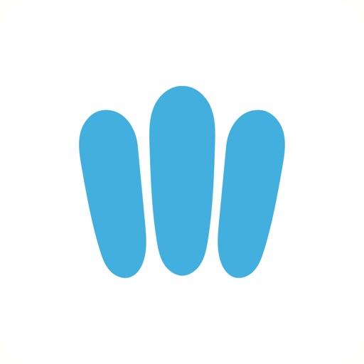 Mimix Sign Language Translator