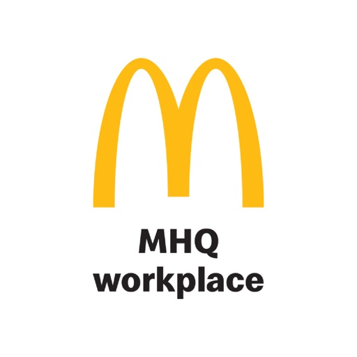 MHQ Workplace