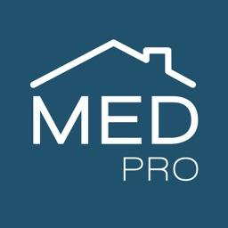MediSeen For Providers