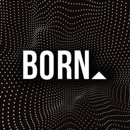 BORN Society