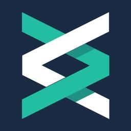 XCOEX: Cryptocurrency Exchange