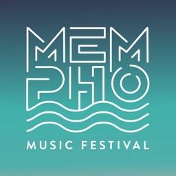 Mempho Music Fest