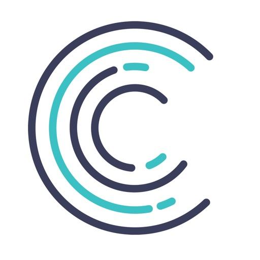 Cirro by AirSuite Inc.