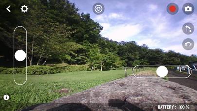 Basic Controller Jumping Sumoのおすすめ画像2