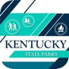 Kentucky State Parks-