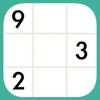 Codes for Sudoku Anywhere Hack