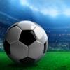 足球点球大战3D