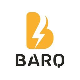 BARQ برق