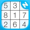 ナンプレ - ネクスト 古典的数字パズル - iPhoneアプリ
