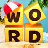 Word Travel: New Word Puzzle - iPhoneアプリ
