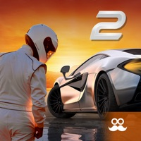 Codes for Racing Fever 2 Hack