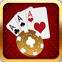 Codes for 3 Card Poker Casino Hack