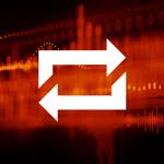 RepostExchange - Promote Music