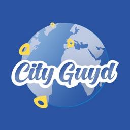CityGuyd
