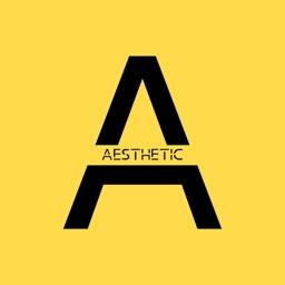 Aesthetic Merchant