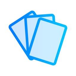 Amazing Flash Cards