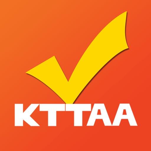 KTTAA-Edu(한국기술거래사회)