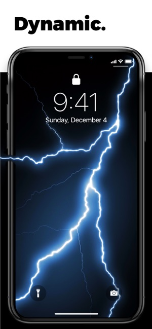 Live wallpaper for iphone 4s free download