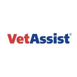 VetAssist (Veterans Home Care)