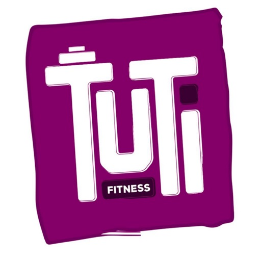 Tuti Fitness