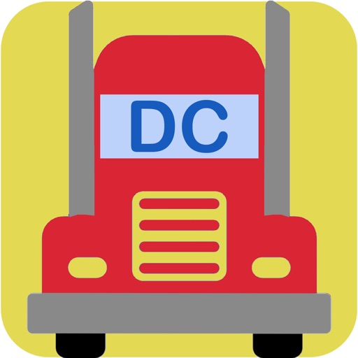 DC DMV MCS