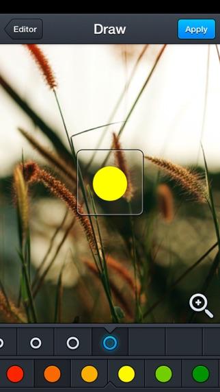 PhotoLab - Photo Editor Pro для ПК 1