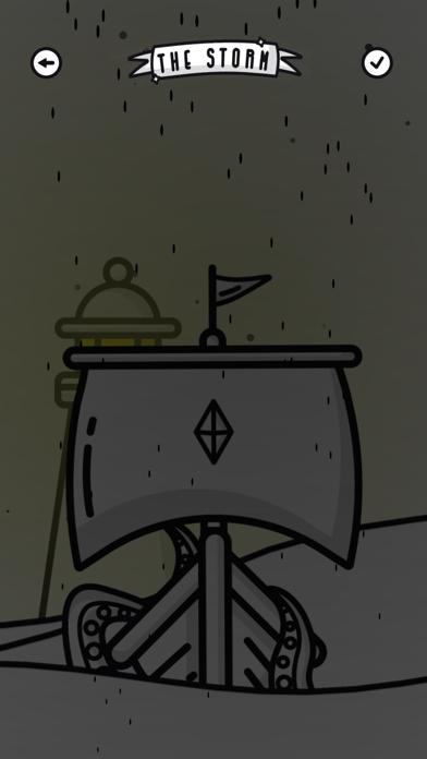 Cessabit: 描画記憶ゲームのおすすめ画像8