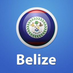 Belize Tour Guide