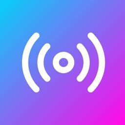 Live Radio: Online Radio