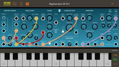 AUM - Audio Mixerのおすすめ画像10