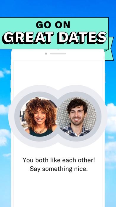 okcupid gratis online dating søk Speed dating Bucuresti Forum