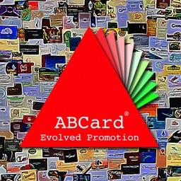ABCard