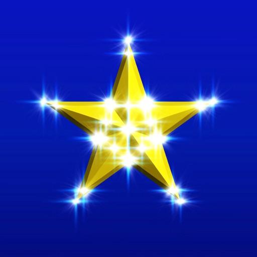Star Art 3D