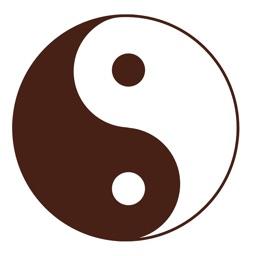 I Ching - Le Livre Intelligent