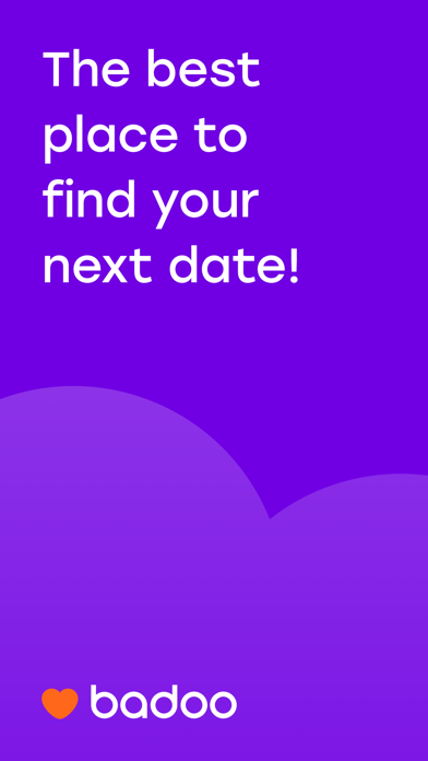 Badoo - The Dating App app image