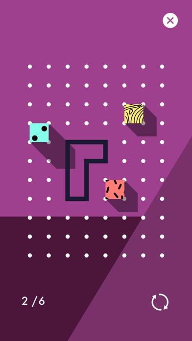 https://is4-ssl.mzstatic.com/image/thumb/Purple123/v4/33/cc/14/33cc148e-ec50-52b8-e56c-80d2e0cf61f7/mzl.zuadtsyy.jpg/696x696bb.jpg