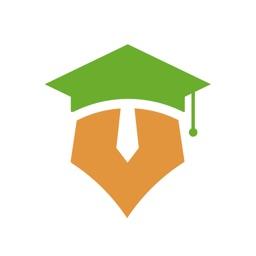 1000以上学帽 Aikondoso