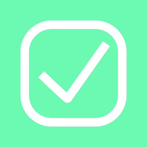 ToDoMemo / Simplest ToDoList