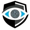 Secure-T Client